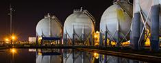 LNG and Cryogenics