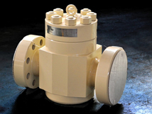 API 6A Check Valves